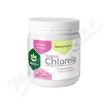 Chlorella 200mg tbl. 750 TOPNATUR