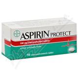 Aspirin Protect 100mg 98 tablet
