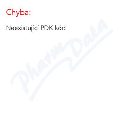 Paracetamol Apotex 500mg 10 měkkých kapslí