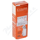 EVELINE EXPERT C Vitaminové noční sérum 18ml