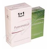 FC Hyaluroceutical 30ml +FC Pureceutical gel 125ml