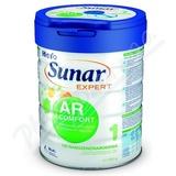 Sunar Expert AR & COMFORT 1 700g