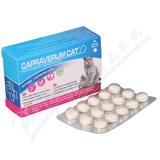 Capraverum Cat kittens-lactating tbl. 30