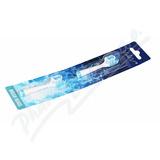 Biotter WW-Pulsar výměnné hlavice 2ks