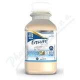 Ensure Plus Advance přích. vanilka por. sol. 1x500ml