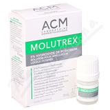 MOLUTREX sol. 3ml