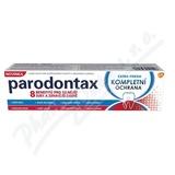 Parodontax Kompletní ochrana extra fresh 75ml