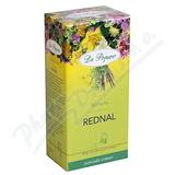 Dr. Popov Čaj Rednal n. s. 20x1. 5g