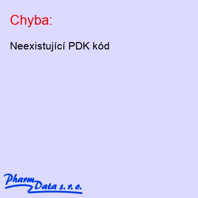 BIODERMA Photoderm SPF30 200ml+KID SPF50+200