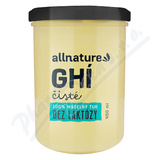 Allnature Ghí 450 ml