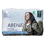 Inkontinenční vložka Abena Light Extra 3.  10ks