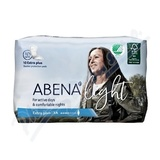 Inkontinenční vložka Abena Light Extra Plus 3A.  10ks