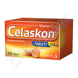 Celaskon 250mg  30 tablet