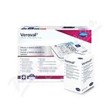 Tonometr digitílní VEROVAL pažní + adaptér