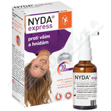 NYDA express 50ml
