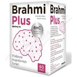 Brainway Brahmi Plus cps. 60