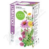 Byl.  čaj na lymfatický systém 20x1. 5g Fytopharma