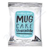 Hrníčkový dortík MUG CAKE stracciat. bez lepku 60g