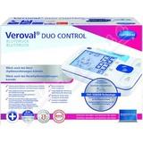 Tonometr digitální VEROVAL DuoControl Medium