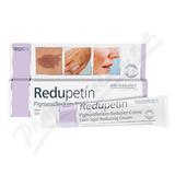 Redupetin dermatologický krém 20ml