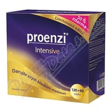 Walmark Proenzi Intensive tbl. 120+60