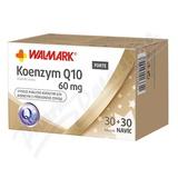 Walmark Koenzym Q10 60mg tob. 30+30 Promo 2018