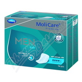 MoliCare Men 4 kapky P14 (MoliMed for men protect)