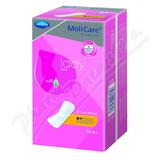 MoliCare Lady 1. 5 kapky P14 (MoliMed micro)