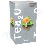 Tea2O Meruňka & Nopál 20x2. 5g