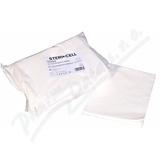 Vata buničitá přířez 15cmx20cm/0. 5kg Steriwund