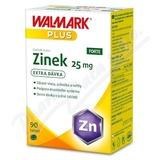Walmark Zinek Forte 25mg tbl. 90