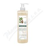 KLORANE Body Care Sprchový gel Cupuacu 400ml