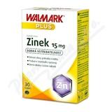 Walmark Zinek 15mg tbl. 30