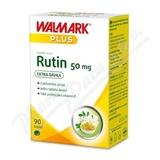 Walmark Rutin 50mg tbl. 90