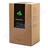 AROMATICA Bylinný čaj NachleTEA 20x2g