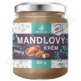 Allnature Mandlové máslo 500 g