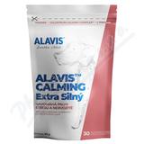 ALAVIS CALMING Extra silný 96 g (cca 30 tbl. )