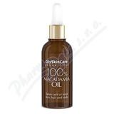 Biotter 100% Macadamia Oil 30ml