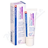 CURAPROX Perio Plus+ Focus gel 10 ml