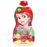 Hami Disney Princess OK jablíčko 110g