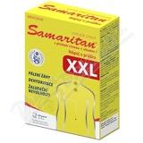 Fan Samaritan citrus XXL 24x5g