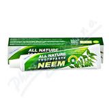 Zubní pasta All Nature Neem 100 g