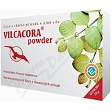 Vilcacora Powder 50g