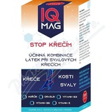 IQ Mag Stop křečím tbl. 60
