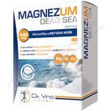 Magnezum Dead Sea Da Vinci Academia tbl. 40