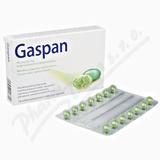 Gaspan 90mg/50mg 14 měkkých tobolek