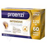 Walmark Proenzi Intensive tbl. 120+60 Promo 2020