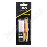 Predator IXO Protector souprava k odstranění klíštěte