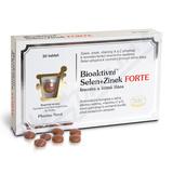 Bioaktivní Selen+Zinek FORTE tbl. 30