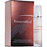 FC Rosaceutical 50ml emulze proti zčervenání pokožky